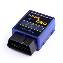 Escaner Automotriz Universal Bluetooth Obdii Obd 2 Vgatev1.5