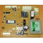 Tarjeta Ebr36318512 Refrigerador Lg Modelos Gr-b, Gr-f