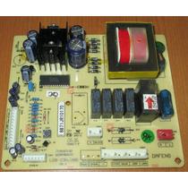 Tarjeta 6871jr1017d Refrigerador Lg Mod Gr-365ng Gr-368ng