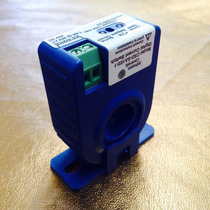 Relay Rele Switch Deteccion Johnson Controls 135a