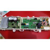 Tarjeta Dc92-01434c Lavadora Samsung Wa18f7l8dta/ax