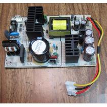 Tarjeta De Potencia Da41-00320a Refrigerador Samsung