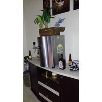 Chopera Modelo Cerveza