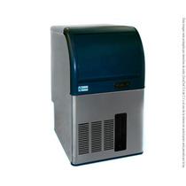 Maquina Fabricadora De Hielo Para 40 Kilos Por Día