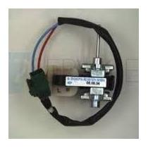 Motor Para Compresor Marca Samsung