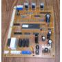 Tarjeta Da41-00437f Refrigerador Samsung Rs20crps Y Rs20crsv