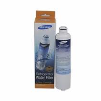 Filtro De Agua Samsung Para Refrigerador Da2900020b