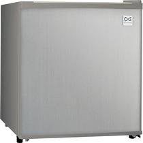 Daewoo - Refrigerador Compacto De 1.7 Pies Cúbicos - Platead