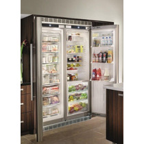 venta refrigerador frigidaire frost free mercadolibre m xico. Black Bedroom Furniture Sets. Home Design Ideas