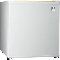 Refrigerador Haier Compacto De 1.7 Pies Cúbicos