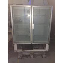 Vendo Refrigeradores 1,2,4 Y 6 Puertas Usados