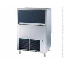 Fabricadora De Hielo Cb 955 Para 90 Kg Por Día