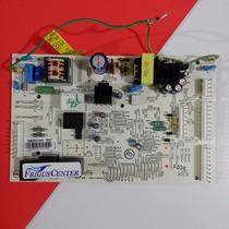 200d6221g028 Tarjeta Electronica, Refacciones Refrigeradores