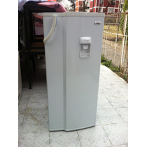 Refrigerador Nuevo Mabe 8 Pies Cúbicos Mod. Mgd80wjcams