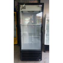 Refrigerador Comercial Digital Vendo De Mexico 1 Puerta