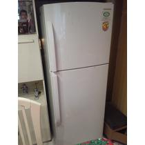 Refrigerador Samsung 11 Pies Cúbicos