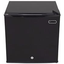 Refrigerador Servibar Whynter Cuf-110b Energy Star1.1p.c.