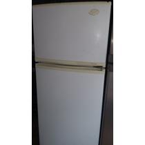 Refrigerador Whirlpool Libre De Escrcha