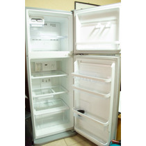 Refrigerador Seminuevo Frigidaire Impecable