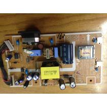Tarjeta Fuente Bn44-00164c Para Monitor Samsung Syncm632nw