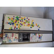 Se Vende Refrigerador Mabe Excelente Estado 2 Puertas
