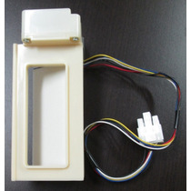 Damper Da31-00043e Refrigerador Samsung