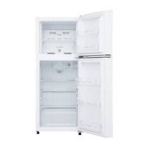 Refrigerador Whirpool Nuevo De 11 Pues Empacado