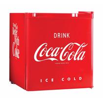 Refrigerador Servibar Nostalgia Crf170coke 1.7p Cubicos
