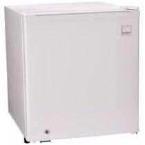 Refrigerador 1.9 Pies Cubicos Daewoo Mini Congelador Refri