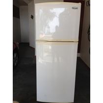 Refrigerador Blue Point