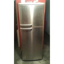 Refrigerador Bosch Intelligent Frost Free 44