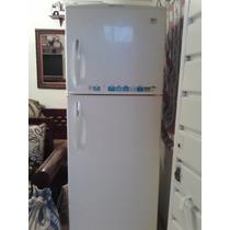 Refrigerador Lg Door Cooling 14 Pies Vendo Barato