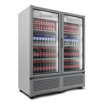 Refrigerador Imbera Modelo Vr-35