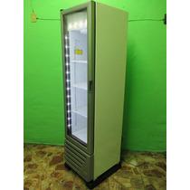 Refrigerador Vendo En Leds !! 100% Ahorrador!!!