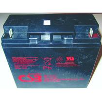 Baterias Para Ups Apc Smart-ups 3000 Sua3000