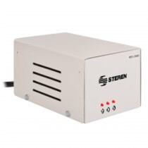 Regulador De Voltaje Con Corte De Corriente De 1000 W Reg110