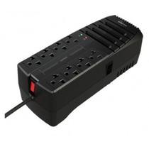 Regulador De Voltaje Electrónico Datashield - Ctd1