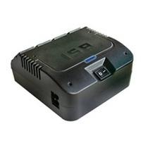 Regulador Sola Basic Isb Slim Volt Gp, 1300va/700w, 4cont. S