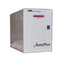 Industrias Sola Basic Micro Sr, 1000va, Entrada 95-140v, Sal