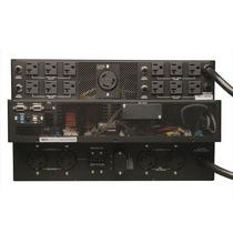Regulador Tripp-lite Su5000rt4utf Smartonline 5kva +c+