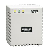 Regulador 6 Contactos Tripp-lite Ls606m 600watts +c+