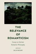 ... of the most common sub categories of romanticism is dark romanticism