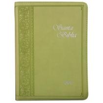 Biblia Reina Valera Contemporanea Letra Grande Tamaño Chico