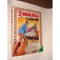 Libro La Biblia Sagrada Para Los Niños , Para Iluminar , Fer