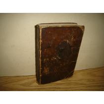 The New Testament / El Nuevo Testamento - 1840