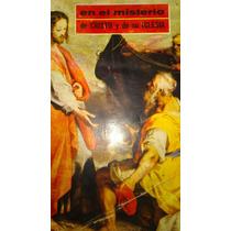 En El Misterio De Cristo Y De Su Iglesia, Carlos Maccari