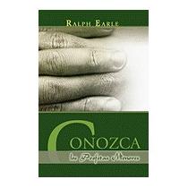 Conozca Los Profetas Menores (spanish: Meet The, Ralph Earle