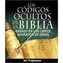 Los Códigos Ocultos De La Biblia Pdf
