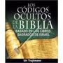 Libro: Los Códigos Ocultos De La Biblia Pdf