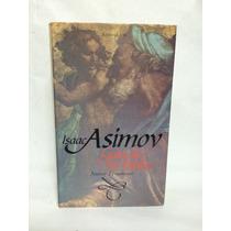 Guía De La Biblia Nuevo Testamento 1 Vol Isaac Asimov